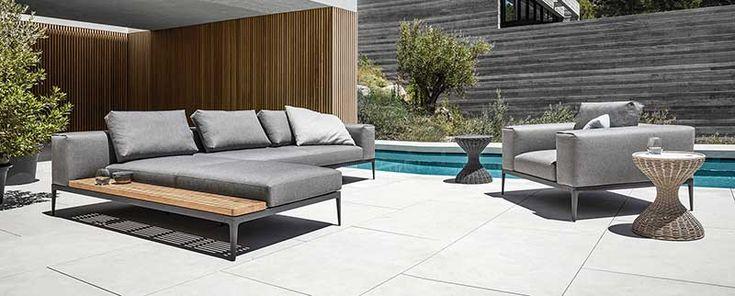Gartenmöbel design  28 best Gartenmöbel images on Pinterest | Modern design