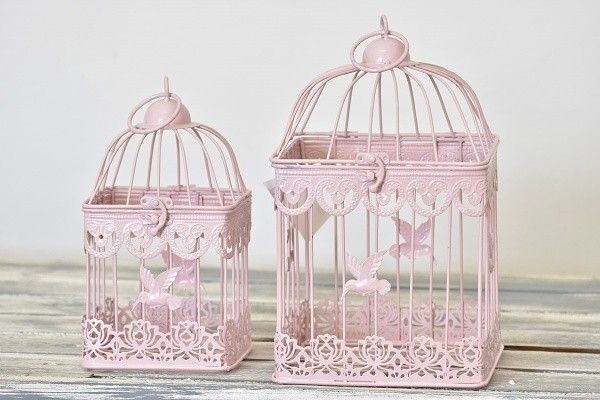 http://www.harasim.info/84832/dekorativni-ptaci-klec-ruzova-sada-2-ks.html