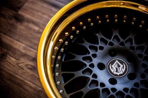 261 Best Images About Wheels On Pinterest: 50 Best Images About Rims On Pinterest