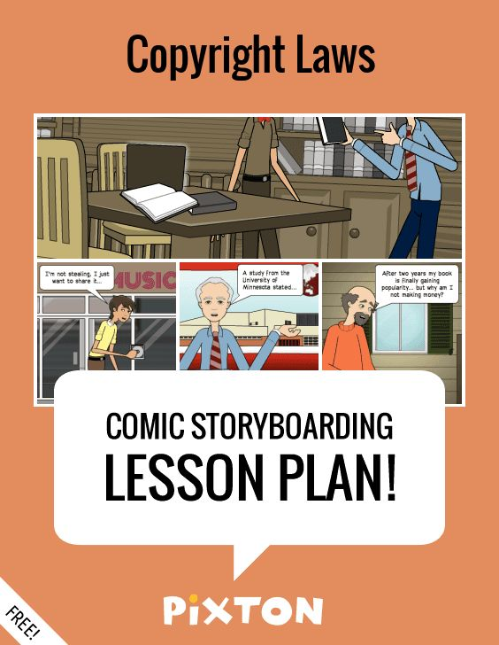 46 best Copyright, Citation,  Plagarism images on Pinterest - movie storyboard free sample example format download
