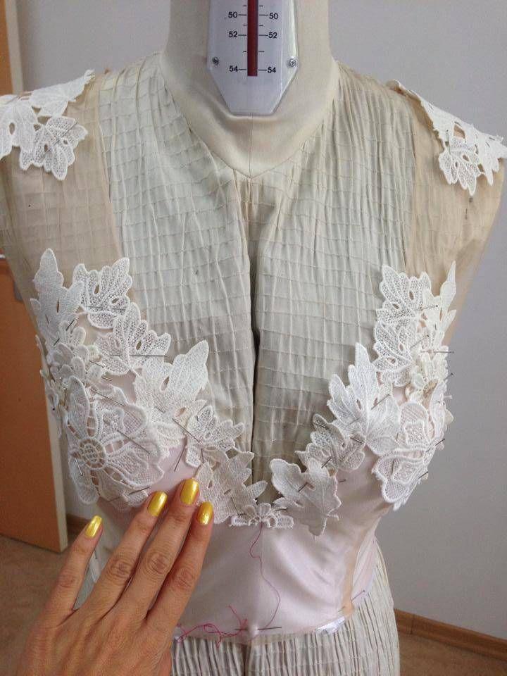 rochie mireasa 114
