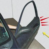 Garage Gadgets 727 best gadgets et cadeaux insolites images on pinterest | gifts