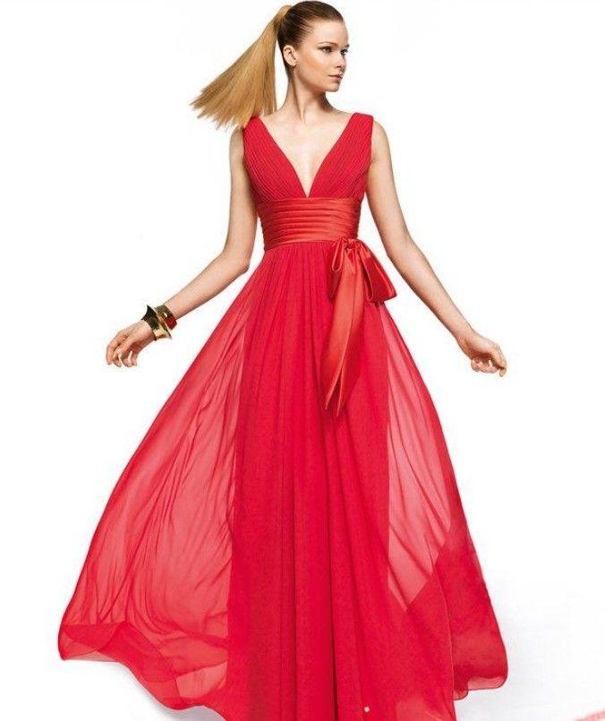 Korean version Red wedding dress! http://www.alsotao.com/product/36042042293/taobao?sell=21