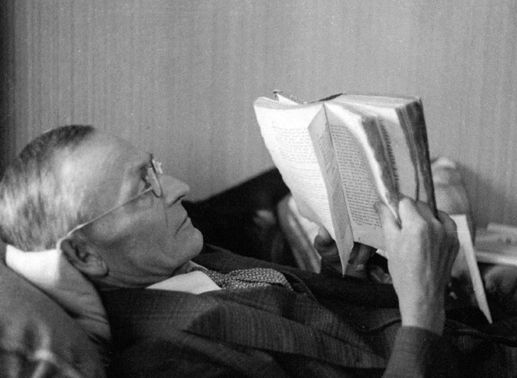 an analysis of love in narcissus and goldmund by hermann hesse With this combination of a quiz and worksheet, you are looking at a synopsis of narcissus and goldmund by herman hesse questions focus on the reason goldmund leaves the monastery, as well as the.