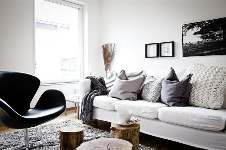 color after kids get older :): Decor, Interior Design, Ideas, Living Rooms, Livingrooms, Inspiration, Interiors, Apartment, Grey