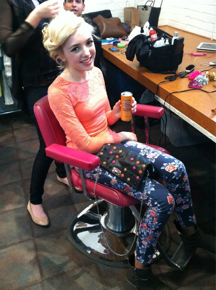 1000 Images About Emma Jessi On Pinterest Peyton List Emma Ross And Disney Channel