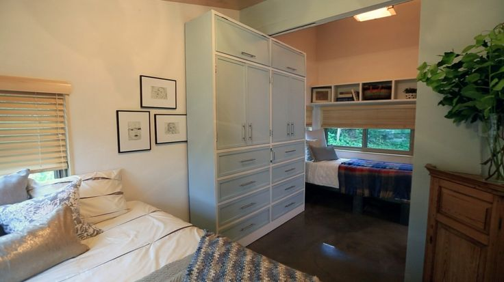 Vermont Chalet Tiny House Nation With Images Tiny