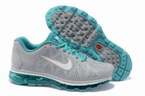$48 http://www.shoesjerseyonline.com/air-max-2012-women038-p-2371.html