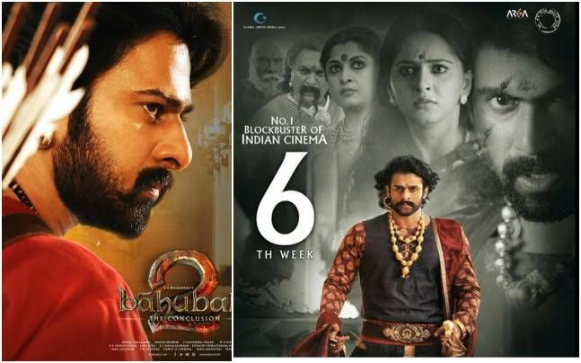 Baahubali 2: Prabhas-Rana's epic to release in China in July : Regional cinema, News http://indianews23.com/blog/baahubali-2-prabhas-ranas-epic-to-release-in-china-in-july-regional-cinema-news/