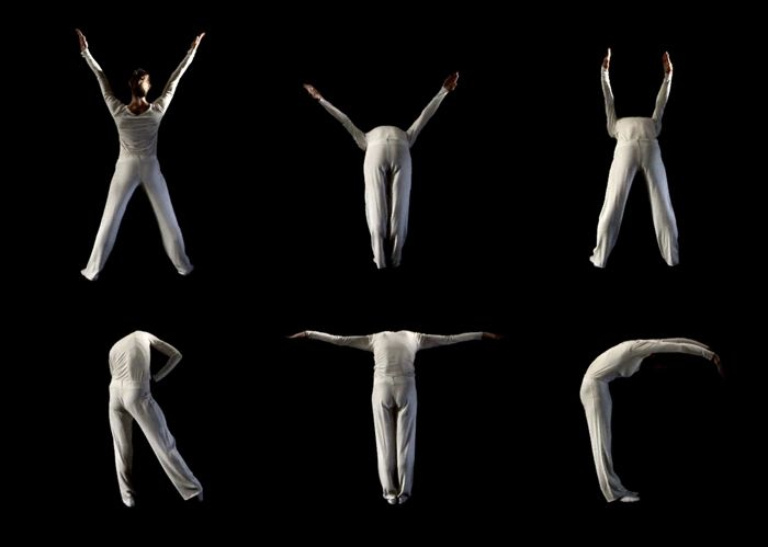 http://artofdancedesigns.com/wp-content/uploads/2011/08/Dance-Writer-Examples.jpg