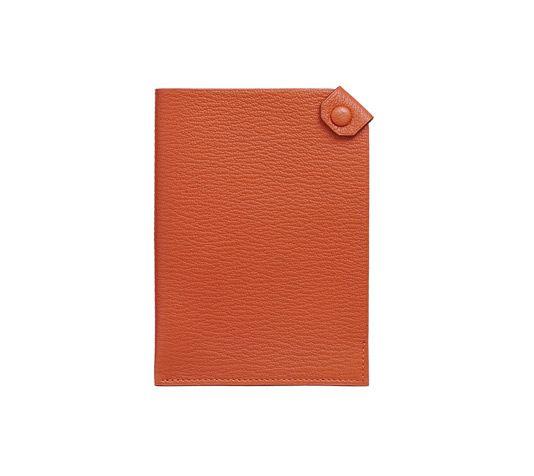 hermes weekend bags Bolide orange medium