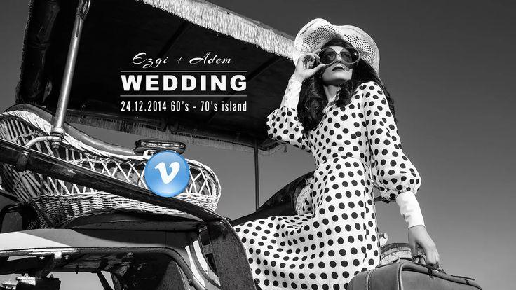Cihangir Wedding  www.cihangirstudyo.com www.studyocihangir.com  https://www.facebook.com/pages/Cihang...  Tel: 0216 321 51 00 Cep: 0545 629 88 20 Cep:…