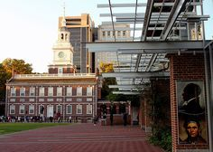 How to Visit Philadelphia on a Budget