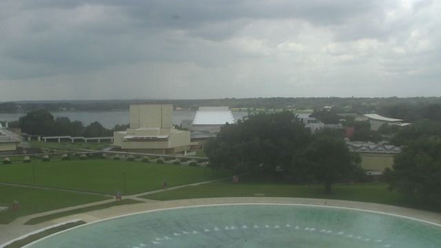 Scattered showers and thunderstorms, mainly after 5pm. - http://www.wtsp.com/weather/forecast/tampa-bay-area-weather-forecast-63/265083209#utm_sguid=149300,ce4be487-97f2-0f5b-41d8-bc1fa2f96eaa
