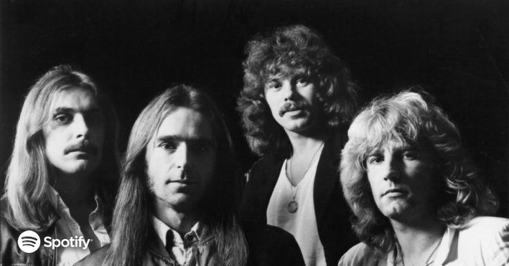 Status Quo: News, Bio and Official Links of #statusquo for Streaming or Download Music