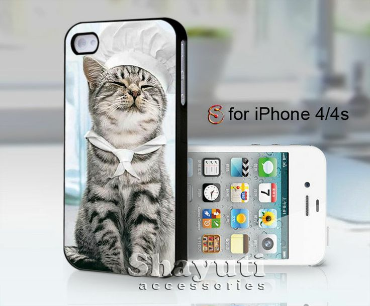 #chef #cat #cute #cool #iPhone4Case #iPhone5Case #SamsungGalaxyS3Case #SamsungGalaxyS4Case #CellPhone #Accessories #Custom #Gift #HardPlastic #HardCase #Case #Protector #Cover #Apple #Samsung #Logo #Rubber #Cases #CoverCase