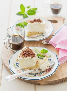 tarta de yogur baja en calorías
