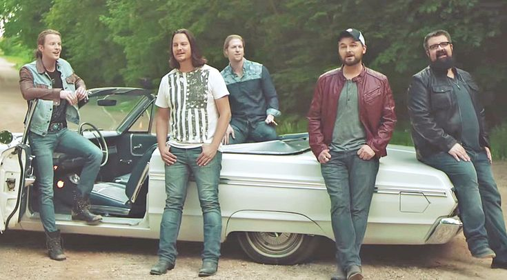 Country Music Lyrics - Quotes - Songs Modern country - Home Free Puts Gospel Spin On Country Mega Hit 'My Church,' And It's AMAZING! - Youtube Music Videos http://countryrebel.com/blogs/videos/home-free-puts-gospel-spin-on-country-mega-hit-my-church-and-its-amazing