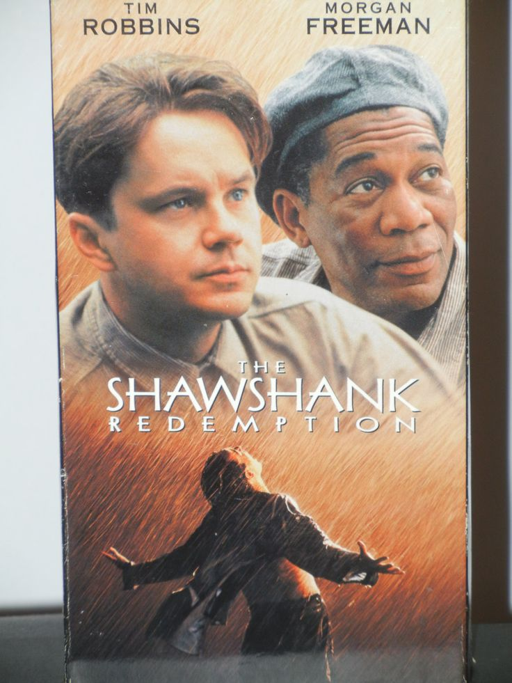 essays movie shawshank redemption Buy the shawshank redemption: read 3191 movies & tv reviews - amazoncom.