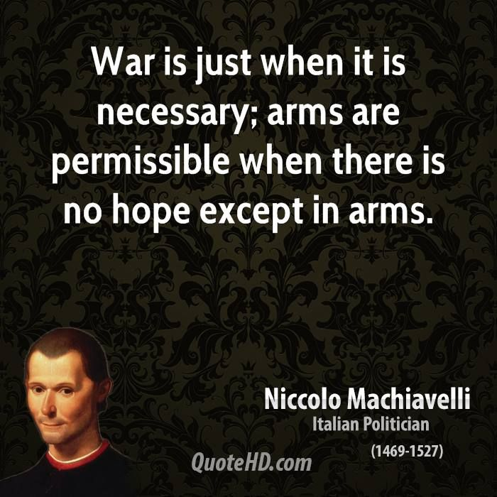 Quotes About War Entrancing 16 Best War Quotes Images On Pinterest  War Quotes Book Cover Art
