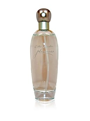 Estee Lauder Women's Pleasures Eau de Parfum Spray, 3.4 fl. oz.