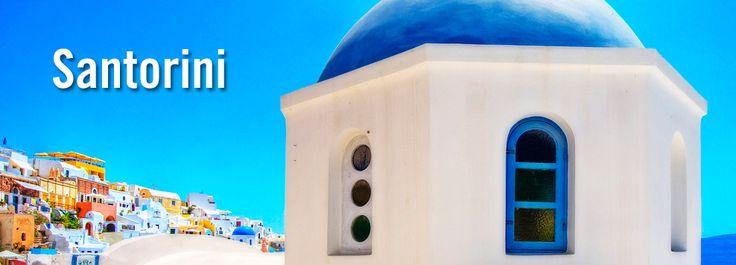 esperas santorini   ... Santorini, Santorini Luxury Hotels, Santorini Accommodation, Santorini