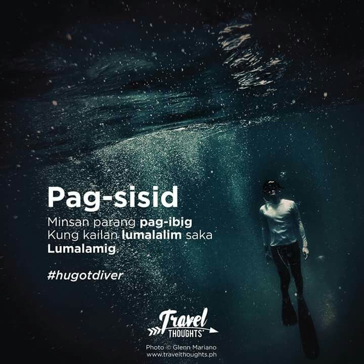 Happy Quotes Tagalog Twitter: 1000+ Tagalog Quotes On Pinterest