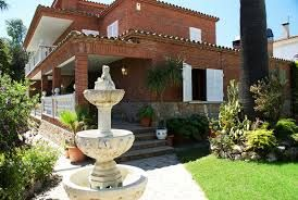 The best thing about spending travels in Spain is that you can get settled occasion manors in any piece of the nation. Blanes is a wonderful place in Costa Brava that offers a ton of fervor and amusement to the guests amid get-aways