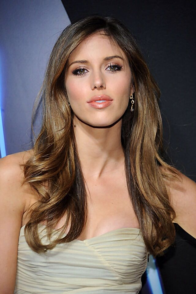 kayla ewell tumblrkayla ewell lifetime movie, kayla ewell husband, kayla ewell instagram, kayla ewell tumblr, kayla ewell height, kayla ewell back in vampire diaries, kayla ewell, kayla ewell wedding, kayla ewell imdb, kayla ewell engaged, kayla ewell and tanner novlan, kayla ewell net worth, kayla ewell wiki, kayla ewell twitter, kayla ewell and candice accola, kayla ewell and kellan lutz, kayla ewell and nina dobrev, kayla ewell height weight, kayla ewell hot, kayla ewell freaks and geeks