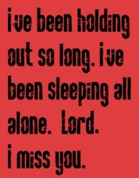 Rolling Stones - Miss You - song lyrics, music lyrics, song quotes