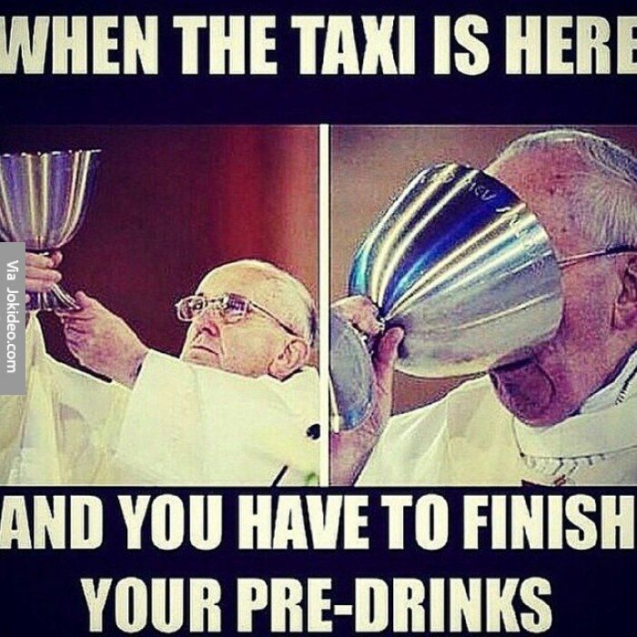 0eb9cb0714302a2136300e943782d80a funny drunk haha funny 41 best taxis are amazing images on pinterest funny images