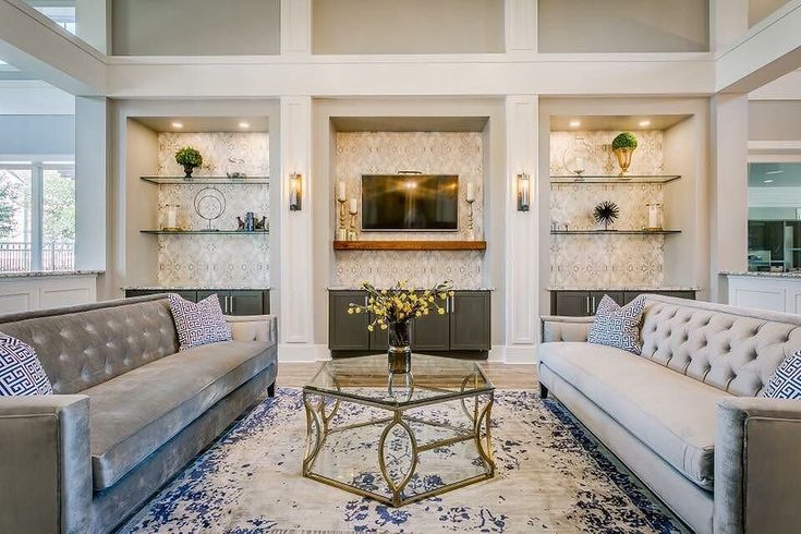 Best Of The Week 9 Instagrammable Living Rooms: Best 25+ Living Room Ideas On Pinterest