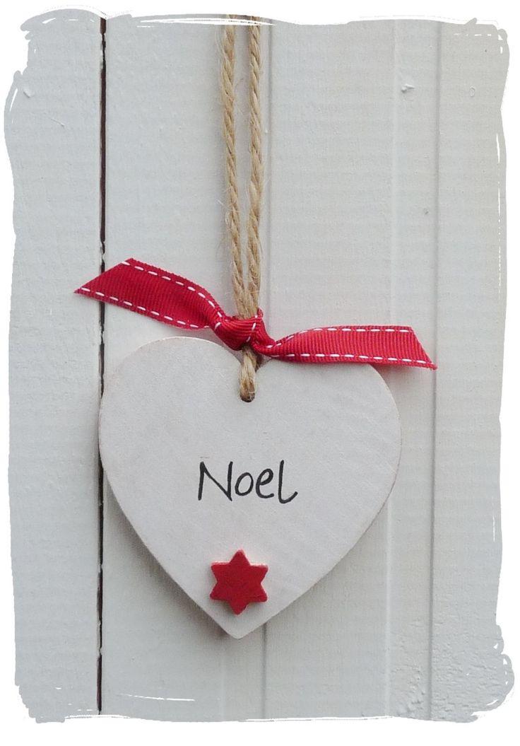 By Nicki - Christmas 2013