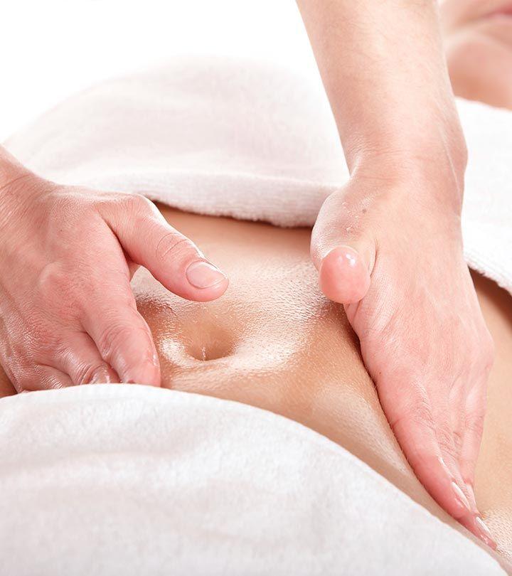 kak-sdelat-vaginalniy-massazh