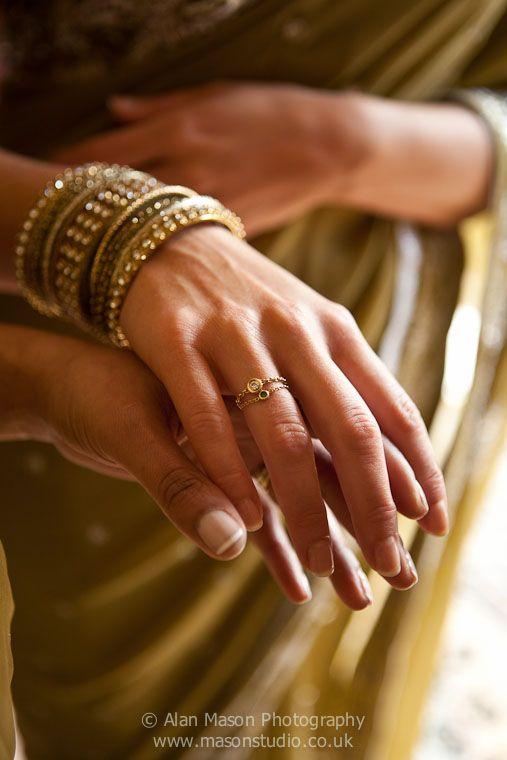 indian-wedding-photography-001.jpg (507×760)