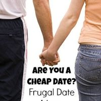 fetching free at home date ideas. Are You a Cheap Date  Frugal Ideas Part 1 70 best Blogging Tips Tricks images on Pinterest Blog tips