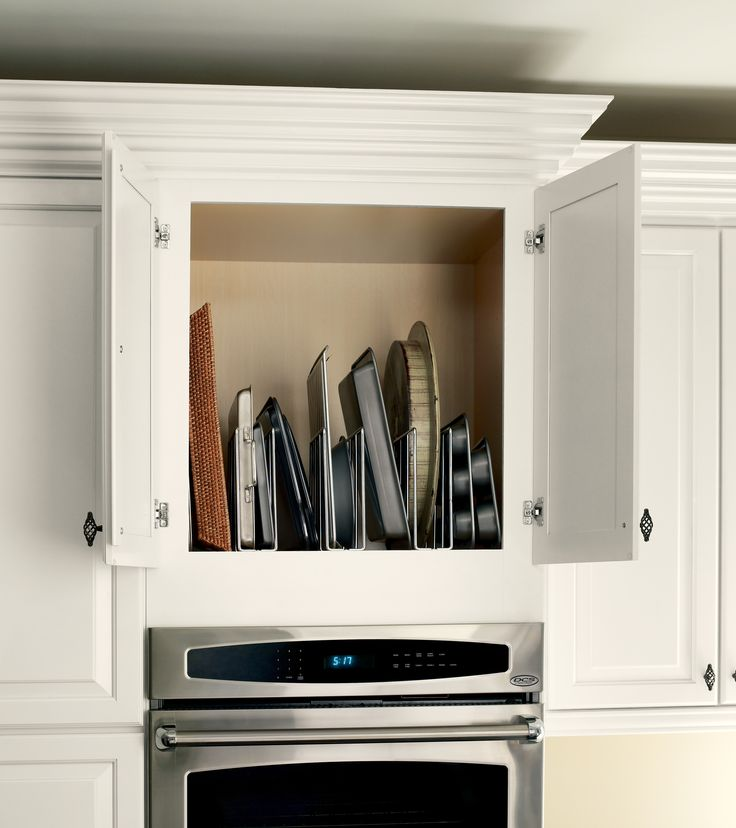 40 Best Images About Waypoint Cabinets On Pinterest: 17 Best Images About Waypoint On Pinterest
