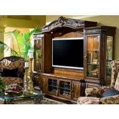 196 Best The Furniture Store Images On Pinterest Antique