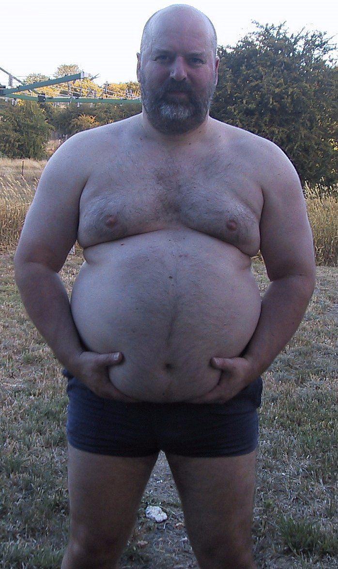 fat-daddies-grandpa-gay
