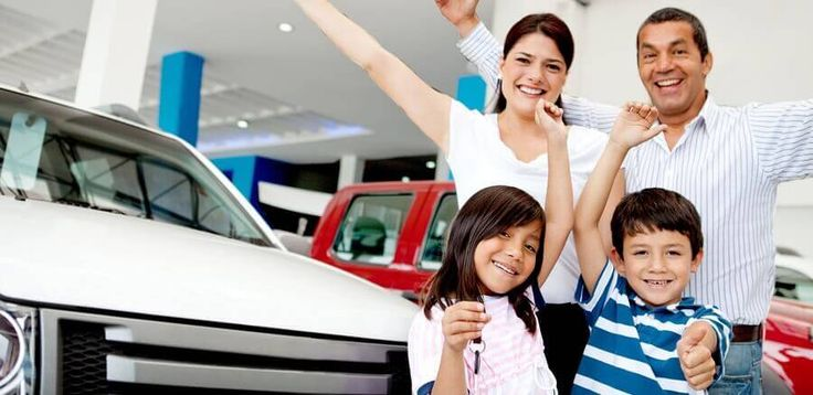 Car loans Australia. Sit back and enjoy the ride whilst we get you car finance approved.  http://www.oaklaurel.com.au/car-loans/