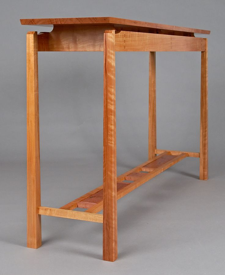 17 best images about timber hall table on pinterest for Dining hall furniture