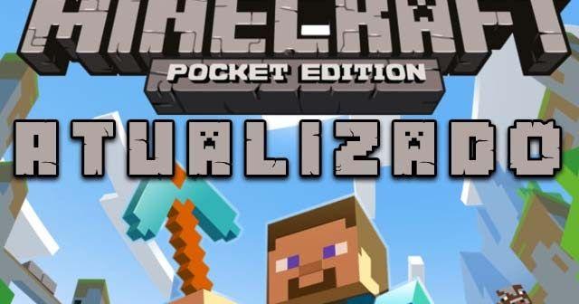 Minecraft pe 1.2.3 Build 1 apk, versão beta pe 1.2.3 Build 1, baixar minecraft mcpe 1.2.3 Build 1, download minecraft pe 1.2.3 Build 1 No Final do post.  Nessa versão 1.2.3 Build 1, o Minecraft – Pocket Edition incorporou uma série de novas funções, são elas as bruxas que vão vim nessa versão do Mcpe, cavalos, mais dois modos de jogos o Hardcore e o Adventure. minecraft pe 1.2.