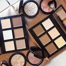 New COLOR! Anastasia Beverly Hills Contour Cream Kit  LIGHT MakeUp Palette