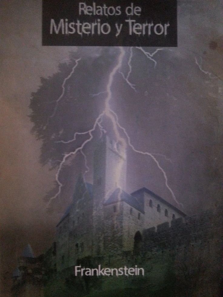 the analysis of metamorphosis in the book frankenstein by mary shelley When mary shelley wrote the book frankenstein,  the metamorphosis of rita in willy  children and mary shelley's frankenstein essay about analysis of the.