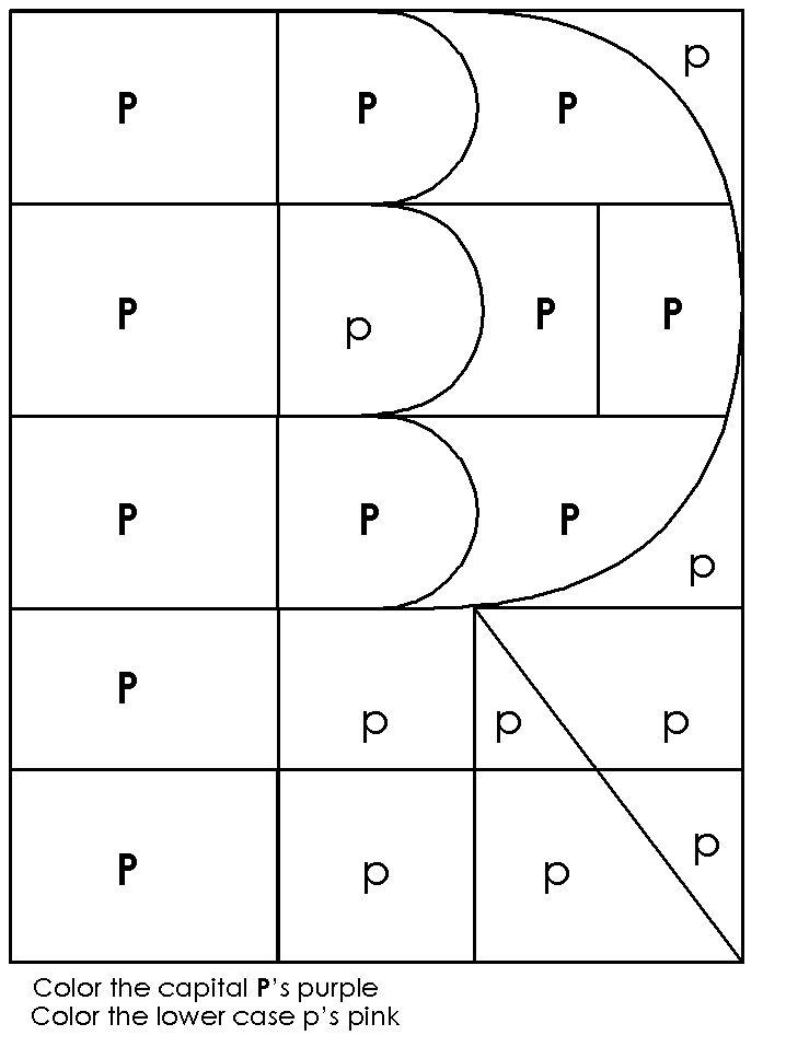 kindergarten consonant activity pages letter of the week pinterest activities alphabet. Black Bedroom Furniture Sets. Home Design Ideas