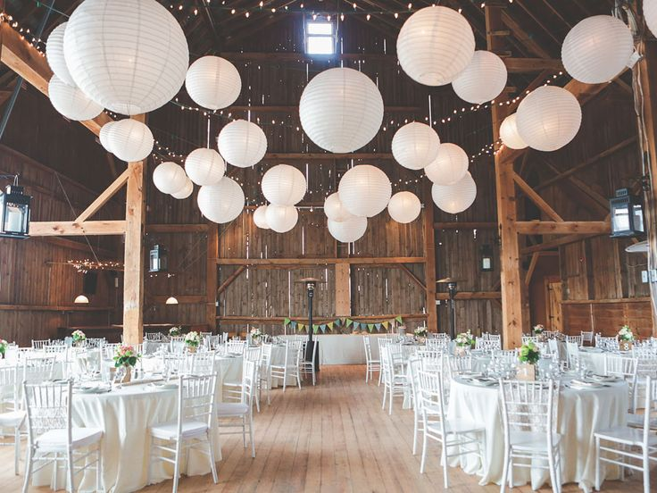 A Vintage Country Wedding Outside Ottawa Alswedding Venues Ontariobarn