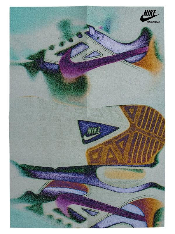 .....: Nike