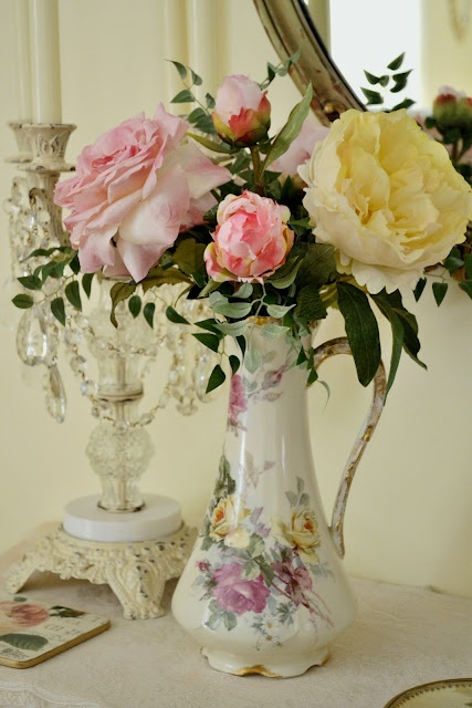 26 best wholesale silk flowers images on pinterest art flowers artificial flowers they look so real mightylinksfo