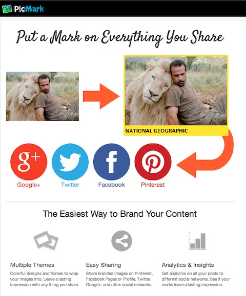 This week's social media examiner's wrap up of the updates in social media - shared by Stevie Sacks of Micro Mainstreet on Linkedin, Wordpress and Facebook