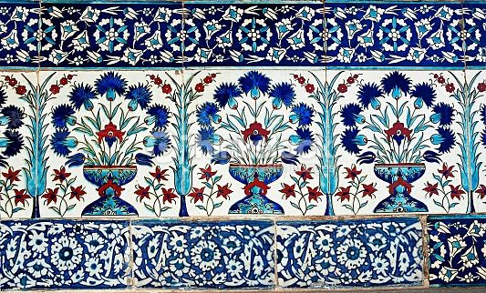 turkish art and architecture - Google Search